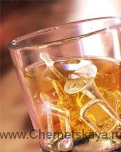 Заговор от запоя, пьянства