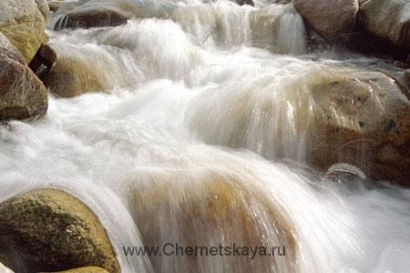 Что происходит с водой в День Крещения