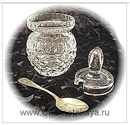 Лечение серебряной водой
