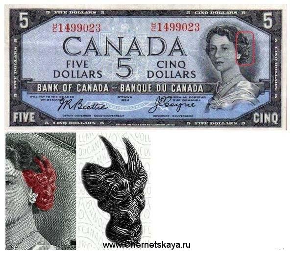 Денежные приметы и суеверия Магия денег