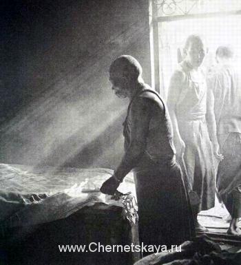 Врачи в Тибете всегда считались ценными специалистами
