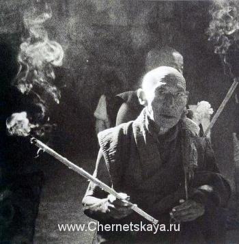 Как воспринимает Тибетскую медицину, так называемый, Цивилизованный Мир