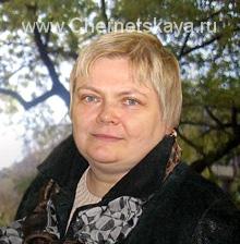 О препарате АСД. Интервью c Дороговой Ольгой Алексеевной.