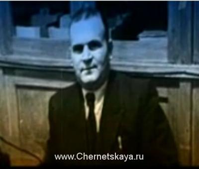 АСД Фракция-1 Дорогов создал «биологическую бомбу»