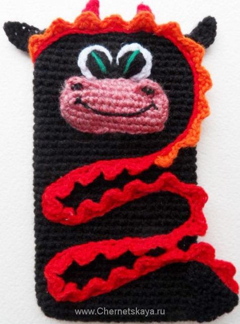 Гороскоп по знакам зодиака 2012  — Год Чёрного Дракона