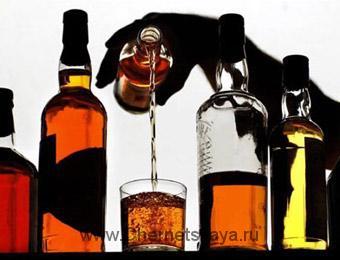 Умные люди больше других рискуют стать алкоголиками